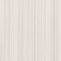 Modern wallpaper / vinyl / striped / textured