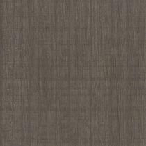 Modern wallpaper / vinyl / abstract motif / washable
