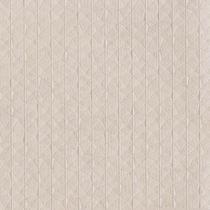 Modern wallpaper / vinyl / geometric pattern / textured