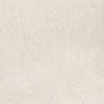 Modern wallpaper / vinyl / abstract motif / plain
