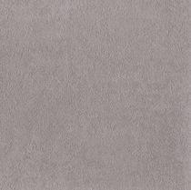 Modern wallpaper / vinyl / abstract motif / fire-retardant