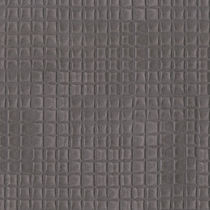 Modern wallpaper / vinyl / geometric pattern / washable