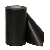 EPDM waterproofing membrane / for windows / for curtain walls / cladding