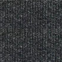 Carpet tile / tufted / loop pile / polypropylene
