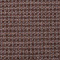 Woven carpet / loop pile / wool / sisal