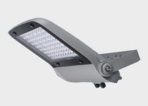 IP65 floodlight / IP66 / LED / for public areas