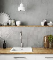 Indoor tile / wall / earthenware
