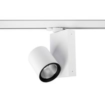 Surface mounted spotlight / indoor / for kitchens / LED