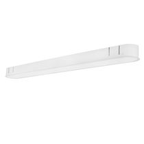 Built-in lighting profile / ceiling / LED / halogen