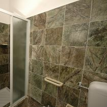 Indoor tile / wall / floor / marble