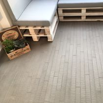 Indoor tile / outdoor / floor / quartzite