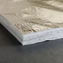 Thermal insulation / wall / for roofs / for ceilings
