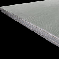 Thermal insulation / wall / roof / panel