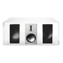 Central speaker / composite
