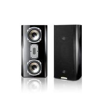Wall-mounted speaker / 5.1