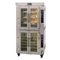 Gas oven / electric / commercial / convection
