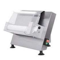 Pizza dough molder / commercial