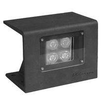 IP67 floodlight / LED / road / outdoor
