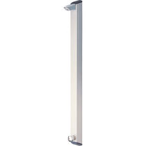 Self-closing shower column / commercial