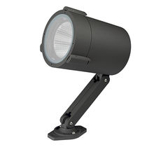 IP67 floodlight / LED RGBW / commercial / outdoor
