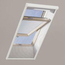Sash screen / for windows