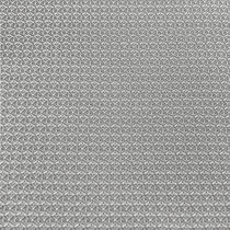 Wall woven wire fabric / stainless steel / tight mesh