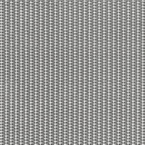 Stainless steel woven wire fabric / tight mesh