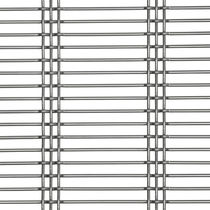 Railing woven wire fabric / for walls / for curtain walls / for ventilated facades
