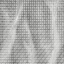 Fabric textile membrane / metal / for interior fittings