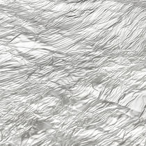 Wall woven wire fabric / stainless steel / close-knit mesh