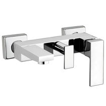 3 hole bath-tub single handle mixer tap CLARA 29  ottofond