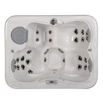 3 seater portable hot-tub 351 MAAX Spas