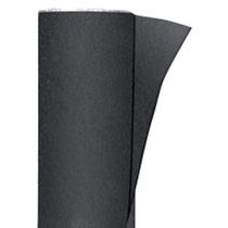 Elastomer waterproofing membrane / SBS asphalt / for roofs / roll