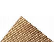 SBS asphalt waterproofing membrane / for roofs / roll / protection