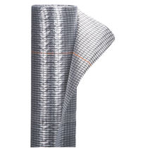 Synthetic roofing barrier