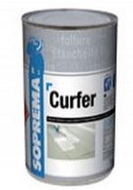 Protective coating / finishing / anti-corrosion / exterior