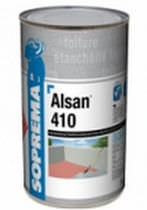 Resin waterproofing membrane / polyurethane / for roofs / for interior fittings