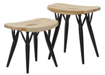 Contemporary stool