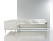 Corner sofa / contemporary / fabric / by Arik Levy