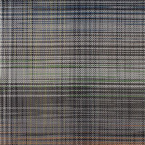 Woven carpet / synthetic / vinyl / residential