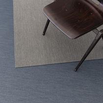 Woven carpet / vinyl / commercial / residential