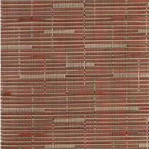 Wall fabric / patterned / PVC / commercial