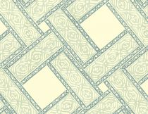 Traditional wallpaper / fabric / plaid