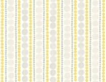 Traditional wallpaper / fabric / striped