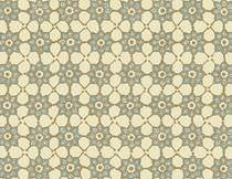 Traditional wallpaper / fabric / floral