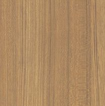 Wood look decorative laminate / textured / fire-retardant / HPL