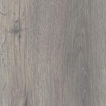 Wood look decorative laminate / textured / HPL / fire-retardant