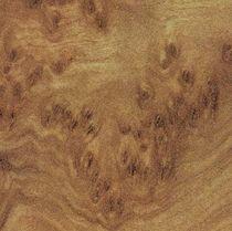 Wood look decorative laminate / smooth / HPL / high-resistance