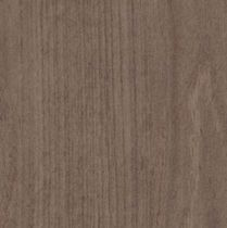 HPL decorative laminate / imitation parquet / textured