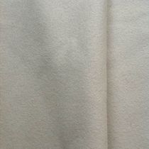 Upholstery fabric / plain / wool / PA